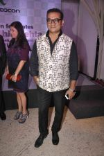 Abhijeet Bhattacharya snapped at Videocon Event inTote, Mumbai on 21st April 2015 (65)_5537a068f167b.JPG
