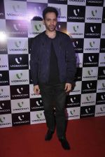 Luv Sinha snapped at Videocon Event inTote, Mumbai on 21st April 2015 (104)_5537accb5c835.JPG