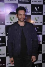 Luv Sinha snapped at Videocon Event inTote, Mumbai on 21st April 2015 (105)_5537accc52b83.JPG