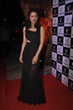 Madhurima Tuli snapped at Videocon Event inTote, Mumbai on 21st April 2015 (85)_5537acf5011f3.JPG