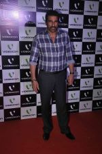 Mukesh Rishi snapped at Videocon Event inTote, Mumbai on 21st April 2015 (58)_5537ad49586d2.JPG