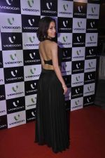 Nushrat Bharucha snapped at Videocon Event inTote, Mumbai on 21st April 2015 (95)_5537aded4fbf9.JPG