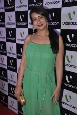 Preeti Jhangiani snapped at Videocon Event inTote, Mumbai on 21st April 2015 (101)_5537aeba21b55.JPG