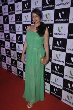 Preeti Jhangiani snapped at Videocon Event inTote, Mumbai on 21st April 2015 (102)_5537ae7898c42.JPG