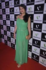 Preeti Jhangiani snapped at Videocon Event inTote, Mumbai on 21st April 2015 (103)_5537ae798fdbe.JPG