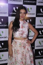 Sara Loren snapped at Videocon Event inTote, Mumbai on 21st April 2015 (81)_5537aee5737c7.JPG