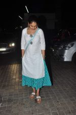 Genelia D Souza at Avengers premiere in PVR on 22nd April 2015 (65)_5538e7bced4a8.JPG