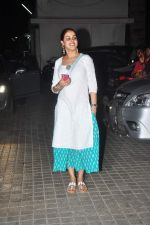 Genelia D Souza at Avengers premiere in PVR on 22nd April 2015 (66)_5538e7be08d6f.JPG