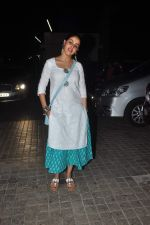 Genelia D Souza at Avengers premiere in PVR on 22nd April 2015 (68)_5538e7c0746bc.JPG