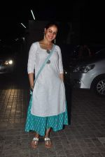 Genelia D Souza at Avengers premiere in PVR on 22nd April 2015 (71)_5538e96700425.JPG