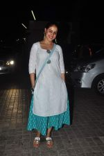 Genelia D Souza at Avengers premiere in PVR on 22nd April 2015 (70)_5538e9632c071.JPG