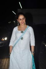 Genelia D Souza at Avengers premiere in PVR on 22nd April 2015 (72)_5538e968e832c.JPG