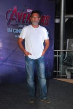 Rakesh Mehra at Avengers premiere in PVR on 22nd April 2015 (151)_5538e93a9200a.JPG