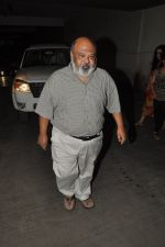 Saurabh Shukla watch Ok Kanmani in Mumbai on 23rd April 2015 (79)_553a0cfdae2e5.JPG