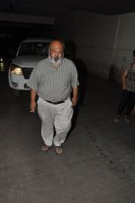 Saurabh Shukla watch Ok Kanmani in Mumbai on 23rd April 2015 (80)_553a0cf9b9cd3.JPG