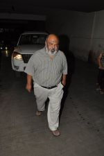 Saurabh Shukla watch Ok Kanmani in Mumbai on 23rd April 2015 (81)_553a0cfabefd6.JPG
