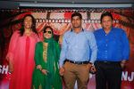 Anu ranjan_s BETI Foundation hosted the reception of acid attack survivor Sonali Mukherjee & Chittaranjan Tiwari at J W Marriott on 24th April 2015 (10)_553b6a2753023.JPG