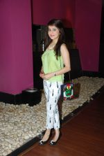 Roop Durgapal at Anu ranjan_s BETI Foundation hosted the reception of acid attack survivor Sonali Mukherjee & Chittaranjan Tiwari at J W Marriott on 24th April 2015 (26)_553b6a81ac061.JPG