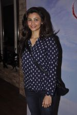 Daisy Shah at Unfaithfully play in St Andrews on 26th April 2015 (19)_553de50d72928.JPG