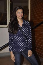 Daisy Shah at Unfaithfully play in St Andrews on 26th April 2015 (24)_553de4b416544.JPG