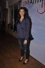 Daisy Shah at Unfaithfully play in St Andrews on 26th April 2015 (25)_553de4b5a2161.JPG