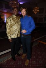 Jonty Rhodes at FirstRand Bank & South African Golf Bash on 26th April 2015 (19)_553e254510cd5.JPG