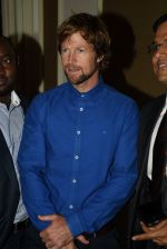 Jonty Rhodes at FirstRand Bank & South African Golf Bash on 26th April 2015 (13)_553e254c2377a.JPG