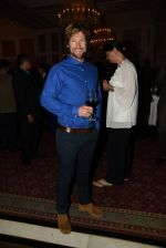 Jonty Rhodes at FirstRand Bank & South African Golf Bash on 26th April 2015 (14)_553e253b6502f.JPG