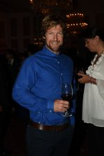 Jonty Rhodes at FirstRand Bank & South African Golf Bash on 26th April 2015 (15)_553e253cdcbb0.JPG