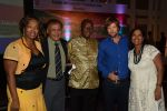 Jonty Rhodes at FirstRand Bank & South African Golf Bash on 26th April 2015 (21)_553e2547245da.JPG