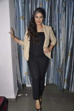 Mona Singh at Unfaithfully play in St Andrews on 26th April 2015 (38)_553de4d41981a.JPG