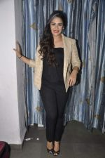 Mona Singh at Unfaithfully play in St Andrews on 26th April 2015 (39)_553de4d59297e.JPG