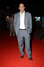 Parvez Damania at Audi race in RWITC, Mumbai on 26th April 2015 (41)_553de3718ec98.JPG