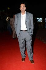 Parvez Damania at Audi race in RWITC, Mumbai on 26th April 2015 (42)_553de37300815.JPG