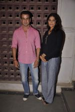 Ronit Roy at Unfaithfully play in St Andrews on 26th April 2015 (4)_553de56aedfbb.JPG