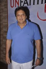 Sashi Ranjan at Unfaithfully play in St Andrews on 26th April 2015 (31)_553de57722836.JPG