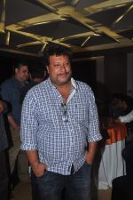Tigmanshu Dhulia at film Bumper Draw bash in Levo on 26th April 2015 (17)_553ddfd590c0e.JPG