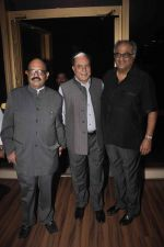 Boney Kapoor at Amar Singh_s bash in Lower Parel on 27th April 2015 (51)_553f2859a8d3f.JPG