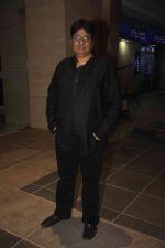 Vashu Bhagnani at Amar Singh_s bash in Lower Parel on 27th April 2015 (30)_553f2a3503a04.JPG