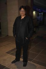 Vashu Bhagnani at Amar Singh_s bash in Lower Parel on 27th April 2015 (31)_553f2a35f1fc2.JPG