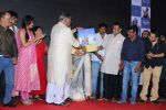 Vikram Gokhale, mahesh Manjrekar at Marathi film Siddhant music launch in The Club on 27th April 2015 (33)_553f263cd7552.JPG