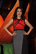 Anushka Sharma on the sets of India_s Got Talent in Filmcity, Mumbai on 28th April 2015 (83)_554083e7e7461.JPG