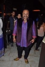 Leslie Lewis at India Luxury week meet in Bandra, Mumbai on 28th April 2015 (18)_554085cd3f92c.JPG