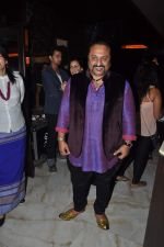 Leslie Lewis at India Luxury week meet in Bandra, Mumbai on 28th April 2015 (19)_554085cf2b091.JPG