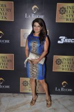 Sheeba at India Luxury week meet in Bandra, Mumbai on 28th April 2015 (26)_55408658921d4.JPG