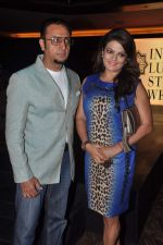 Sheeba, Gulshan Grover at India Luxury week meet in Bandra, Mumbai on 28th April 2015 (31)_5540865c11429.JPG