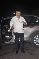 Boney Kapoor at J & K bash to invite Bollywood to Kashmir in Taj Lands End on 30th April 2015 (56)_55437b23a16e9.JPG
