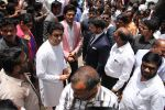 Globus ProCon studio launched by Honble Mr. Raj Thackeray& Mr. Riteish Deshmukh in Mumbai on 30th April 2015 (18)_5543728ba5514.JPG
