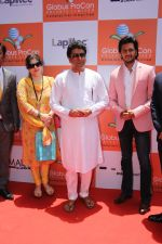 Globus ProCon studio launched by Honble Mr. Raj Thackeray& Mr. Riteish Deshmukh in Mumbai on 30th April 2015 (21)_5543730dd459f.JPG