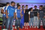 Madhuri Dixit at the launch of Leena Mogre fitness book in Bandra, Mumbai on 30th April 2015 (77)_5543791a9ff2c.JPG